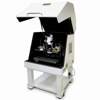 Standard Manual Prober HMP-800(8inch) / HMP-1200(12inch)