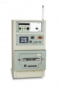 CV200RFS