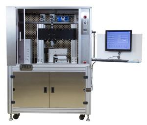 超高精度実装機-フリップチップボンダー-M1300