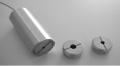 ライトガイドセンサー