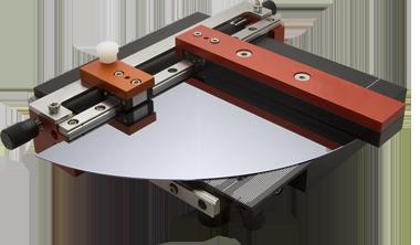 マニュアル精密スクライバー FlipScribe100