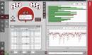 Condor_Sigma_Software
