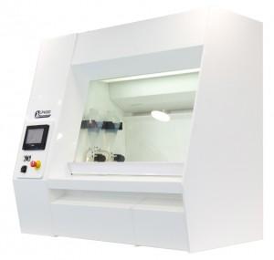 CP4000