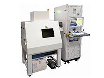 product-img10-2