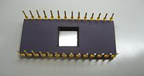 product-img2-3