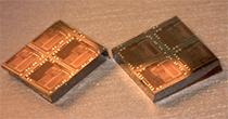 product-img6-2