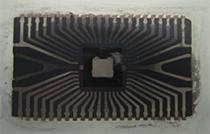 product-img8-3