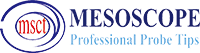 logo-mesoscope
