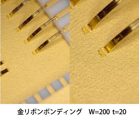 7600D写真13-1