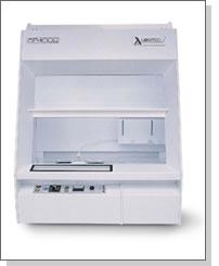 CP4000化学研磨ユニット 写真