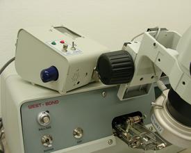 自動ワイヤーディスプーラー モデルK1100